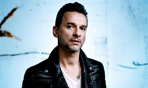 dave-gahan-soulsavers-tickets