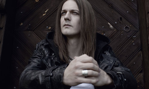 satyricon-tickets-2015