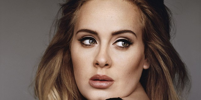 adele-tickets-2016-2