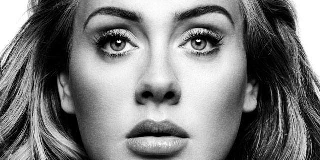 adele-tickets-2016