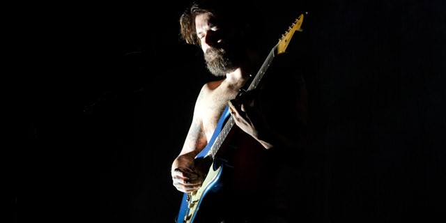 biffy-clyro-tickets-2016-neu-2