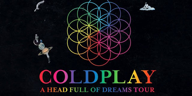 coldplay-tickets-2016-2