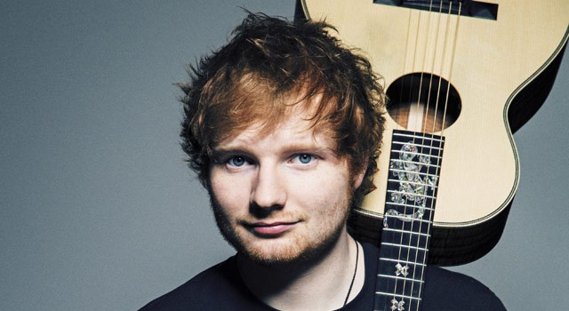 ed-sheeran-tickets-2016-neu