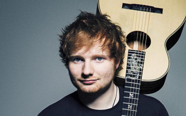 ed-sheeran-tickets-2016-neu