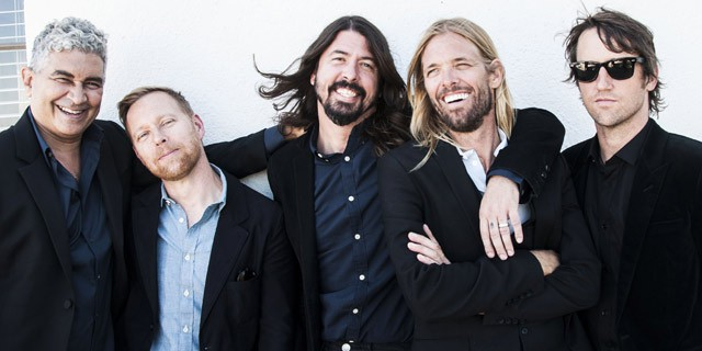 foo-fighters-tickets-2016-neu-2