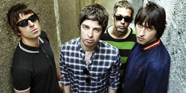 oasis-tickets-2016-neu-2
