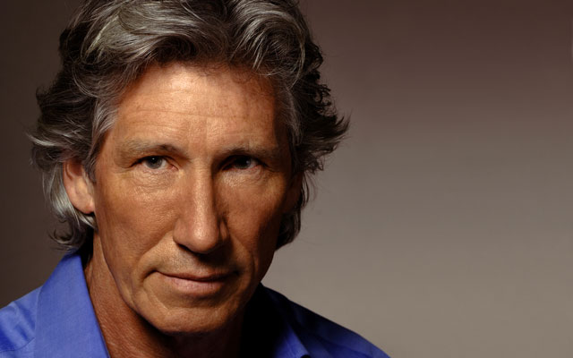 roger-waters-tickets-2016