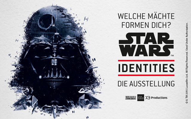 star-wars-identities-tickets-2016