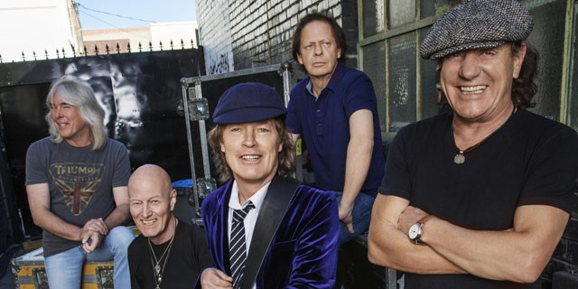 acdc-tickets-2016