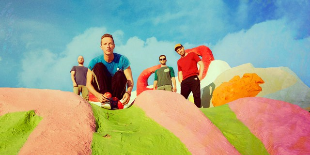 coldplay-ticket-2016