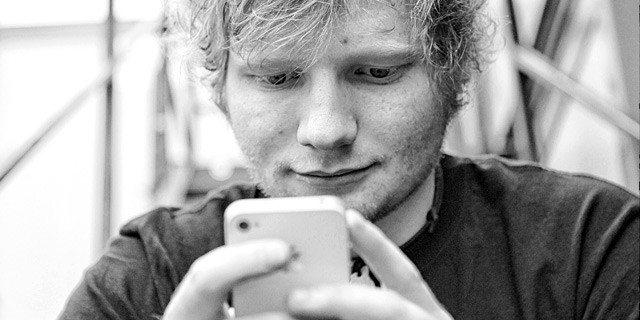 ed-sheeran-tickets-2016