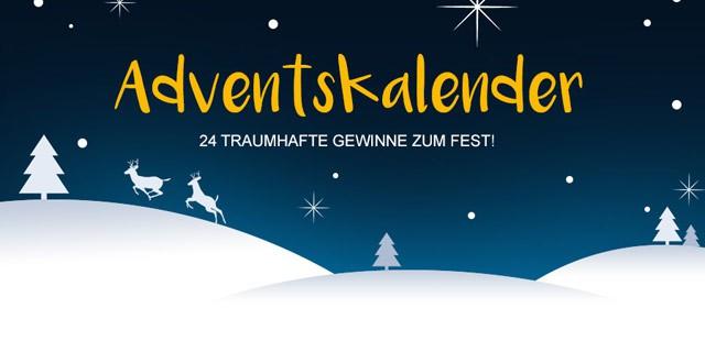 eventim-adventskalender-2015