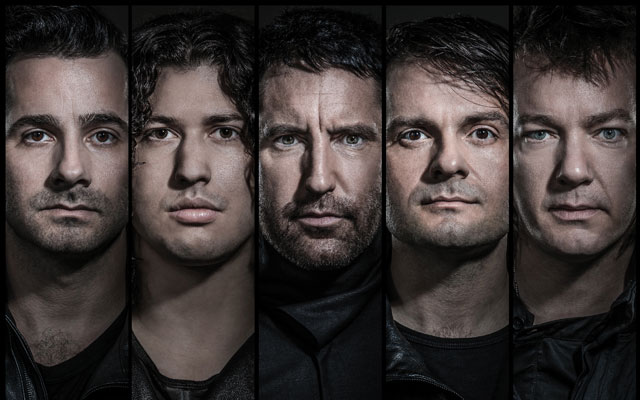 nine-inch-nails-tickets-2016