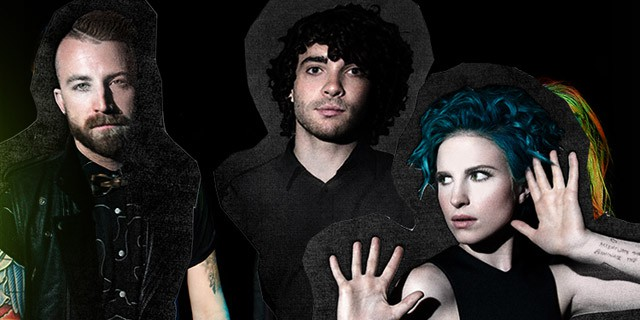 paramore-tickets-2016