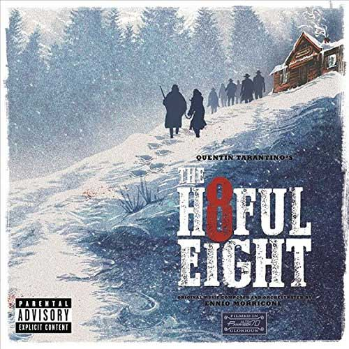 the-hateful-eight-score-cover