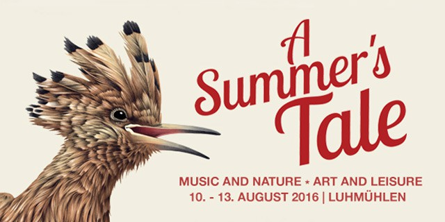 a-summers-tale-tickets-2016