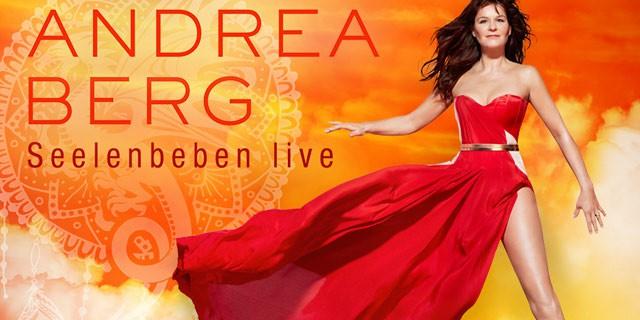 andrea-berg-tickets-2016