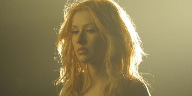 Christina Aguilera Tickets 2016