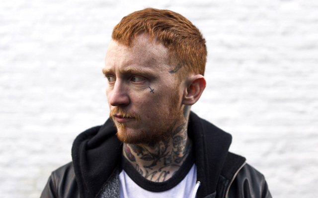 frank carter and the rattlesnakes tickets 2016