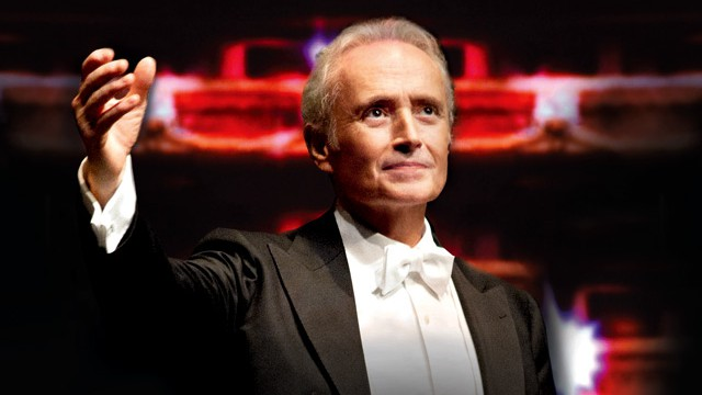 jose carreras tickets 2016 neu