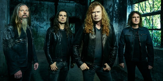 megadeth-tickets-2016