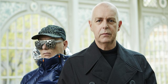 pet shop boys tickets 2016