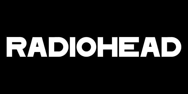 radiohead tickets 2016
