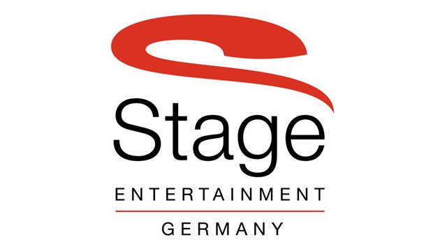 stage-logo