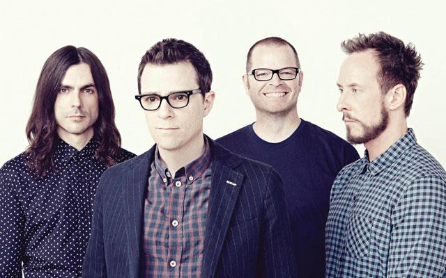 weezer-tickets-2016