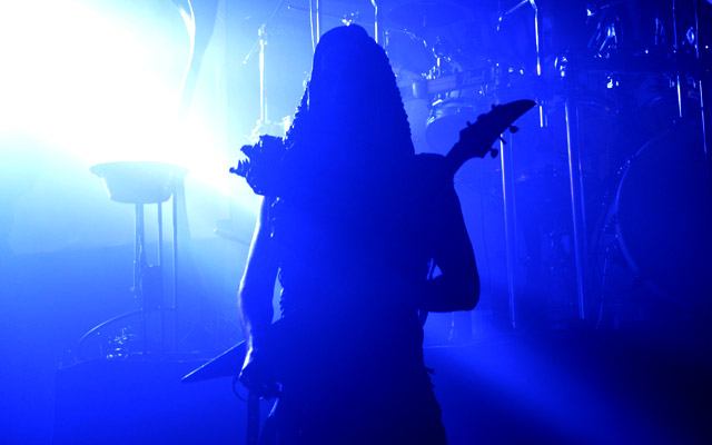 behemoth-tickets-2016