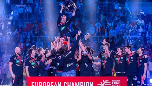 deutschland handball weltmeister 2016