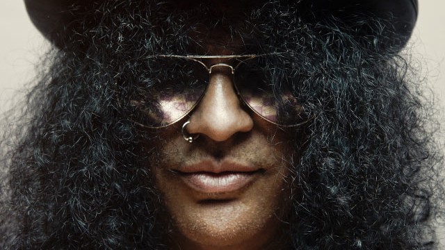 slash guns n' roses tickets 2016