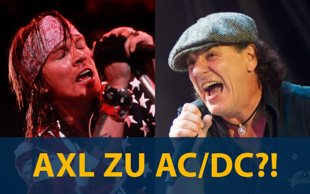 acdc axl rose tickets 2016