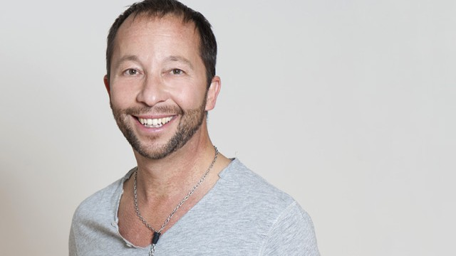 dj bobo tickets 2016