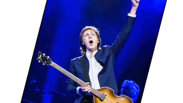 paul mccartney -tickets 2016