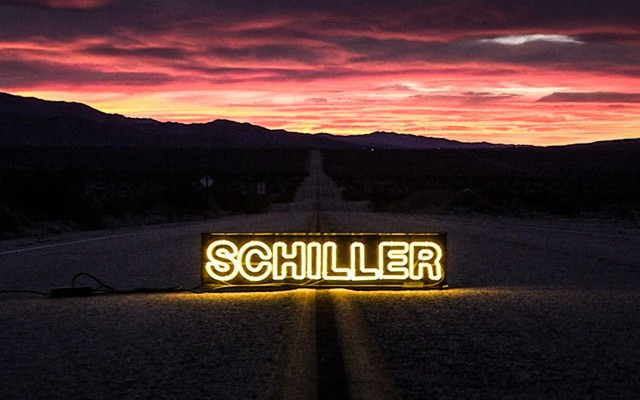 schiller interview tickets 2016-top