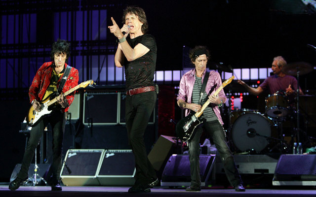 rolling stones tickets 2016