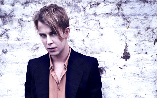 tom odell tickets 2016 thumb