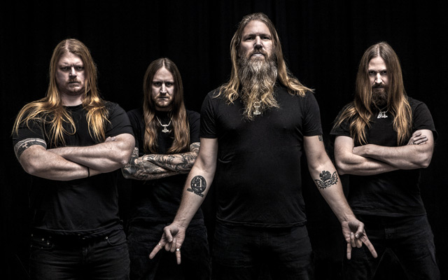 amon amarth tickets 2016