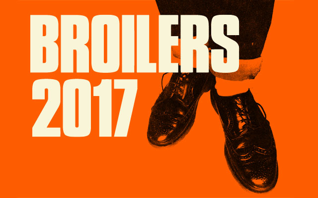 broilers tickets 2017