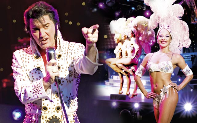 elvis das musical tickets 2016
