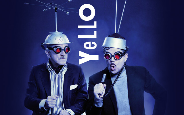 yello tickets 2016