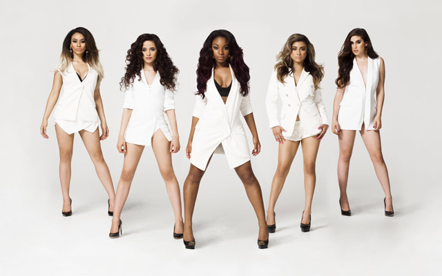 fifth harmony tickets 2016