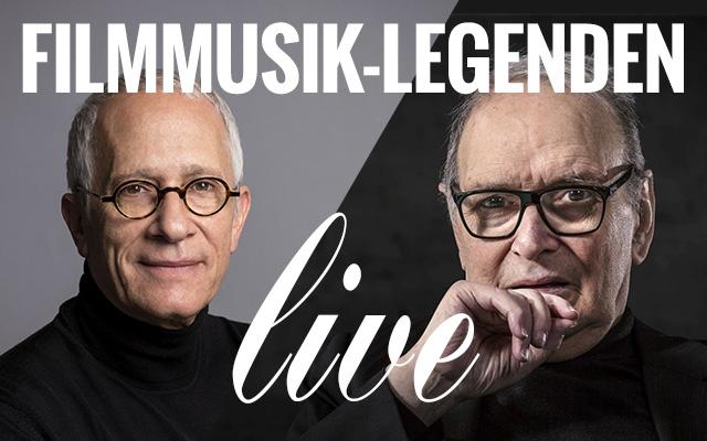 filmmusik legenden tickets 2017