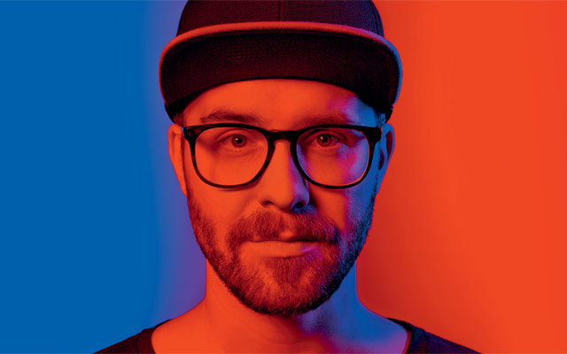 mark-forster-tickets-2016-2