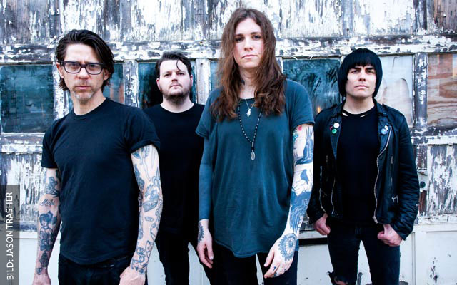 against me tickets 2016