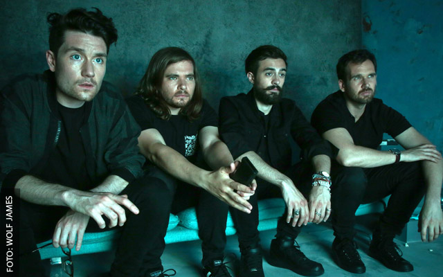 bastille tickets 2016