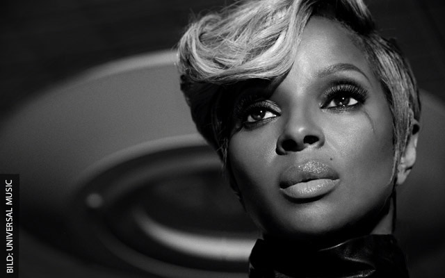 mary j blige tickets 2016