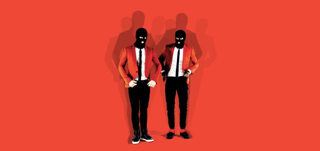 twenty one pilots tickets 2016