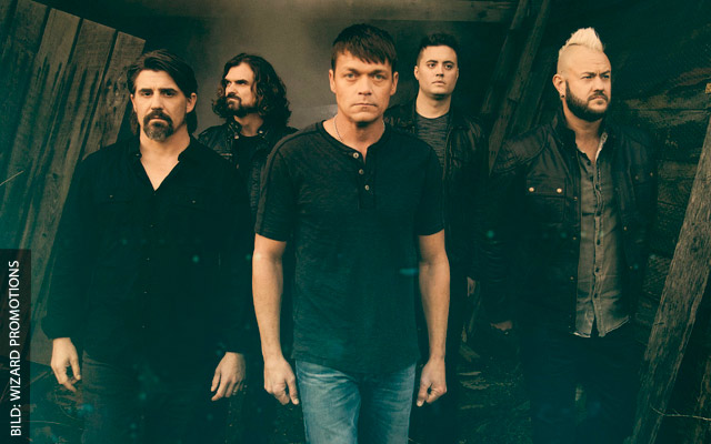 3 doors down tickets 2016